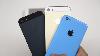 Новые iPhone совсем скоро появятся и в России