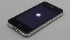 Microsoft обменяет подержанные iPhone 4S или iPhone 5 на новые смартфоны Lumia