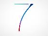 15 секретов для примирения с iOS7