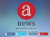 Новая медиаплатформа Anews от создателей РБК