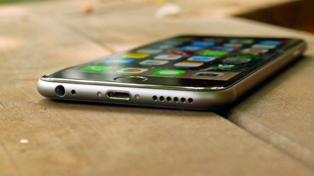 iPhone 6 review (112)-623-80.jpg