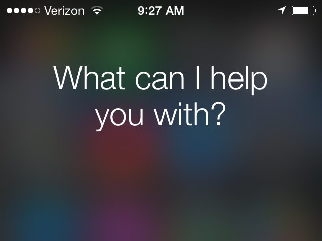 the-next-step-is-to-activate-siri-press-and-hold-the-home-button-on-your-screen.png