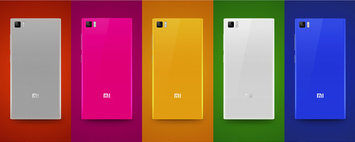 33099_06_xiaomi_s_mi3_is_the_fastest_smartphone_ever_costs_just_327_full.png