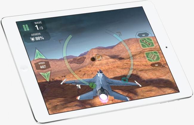 ipad-air-game-650x419.jpg