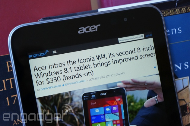 acer-iconia-w4-review-6.jpg