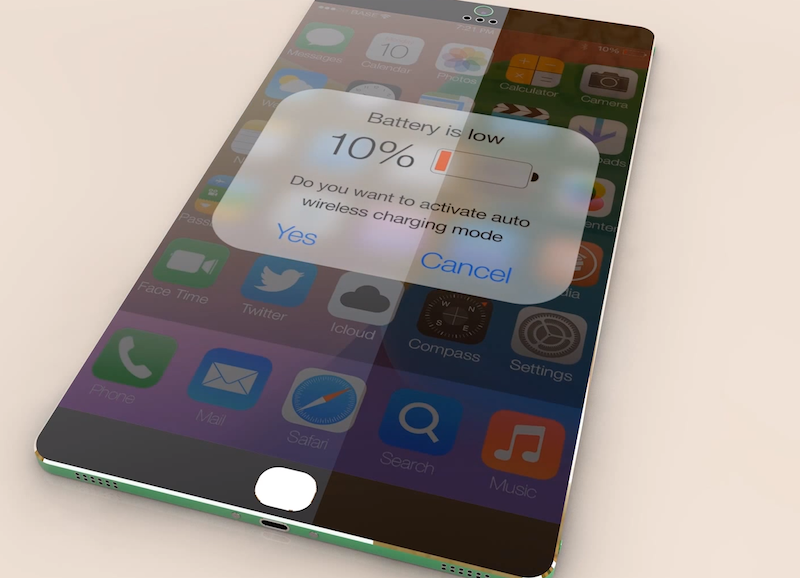 not-only-will-the-next-iphones-screen-be-larger-but-itll-probably-be-sharper-too.jpg