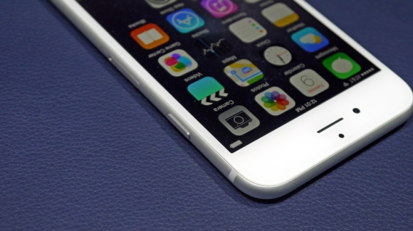 iPhone 6 review (3)-580-100.JPG