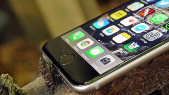 iPhone 6 review (8)-580-100.JPG