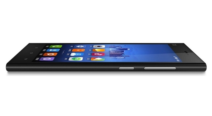Xiaomi-Mi3-Arrives-in-China-Sells-Out-in-86-Seconds.jpg