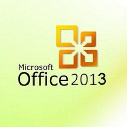 Microsoft Office Professional Plus 2013 Product Activation Key.
