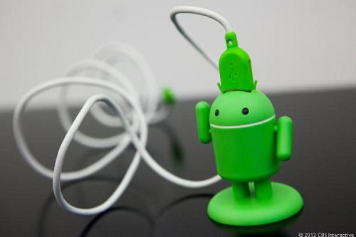 Зарядное устройство для андроида своими руками