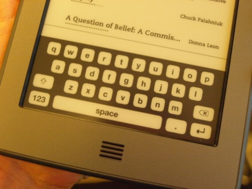 kindle-touch-4.jpg