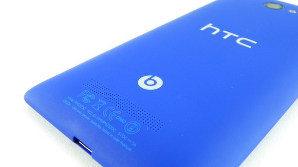 HTC-Windows-Phone-8X-3.JPG