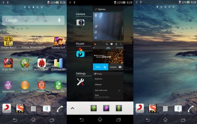 sony-xperia-c-screenshot-1.jpg