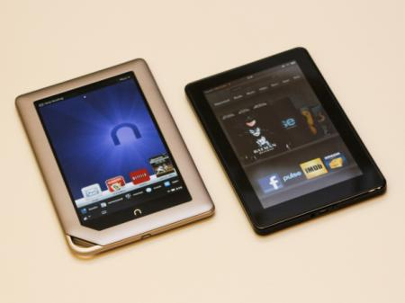 nook-tablet-2.jpg