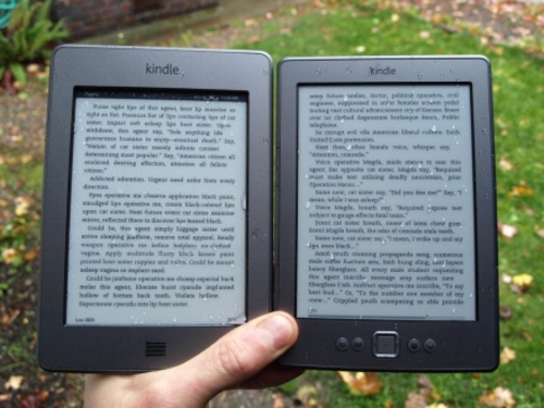 kindle-touch-5.jpg