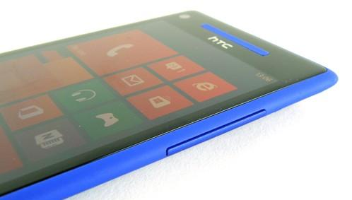HTC-Windows-Phone-8X-5.JPG