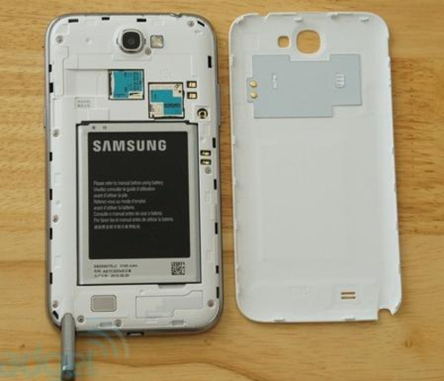 Samsung_Galaxy_Note_II-4-1.jpg