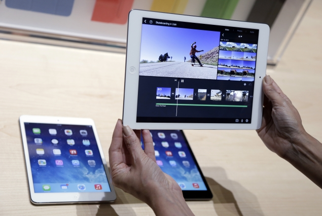 Apple-ipad-air-hands-on-ap-635.jpg
