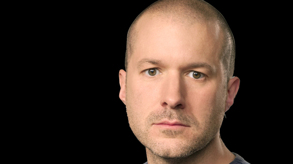 Apple-4-Jony-Ive.jpg
