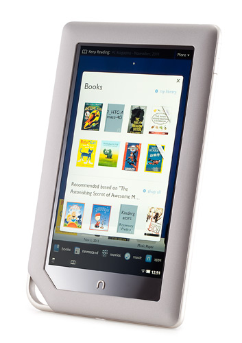 nook-tablet-7.jpg