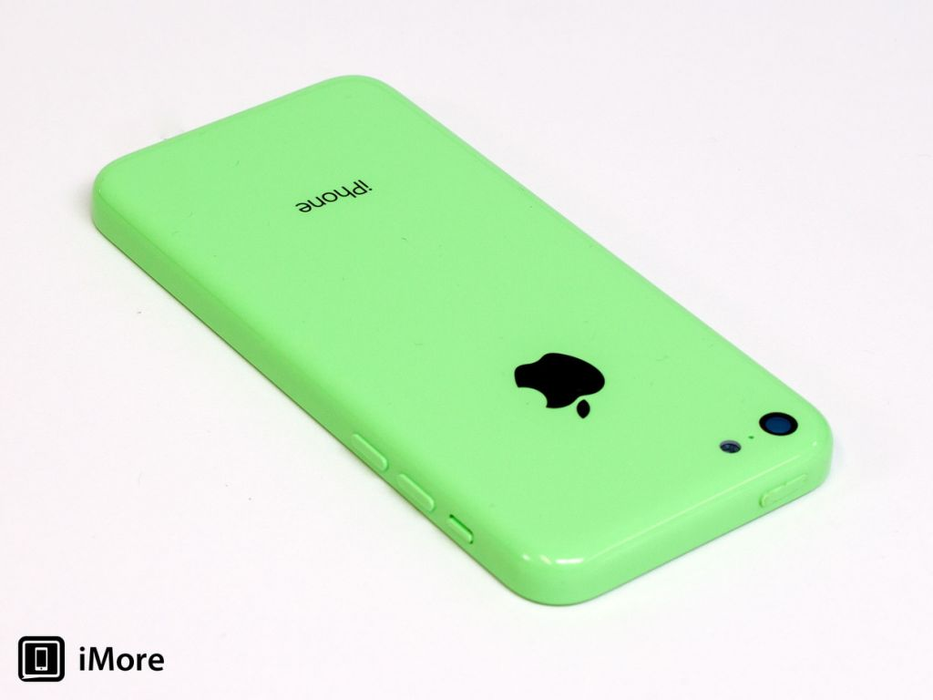 5c_rear_casing_green_imore.jpg