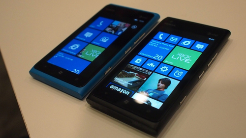 windows-phone-8-4.JPG