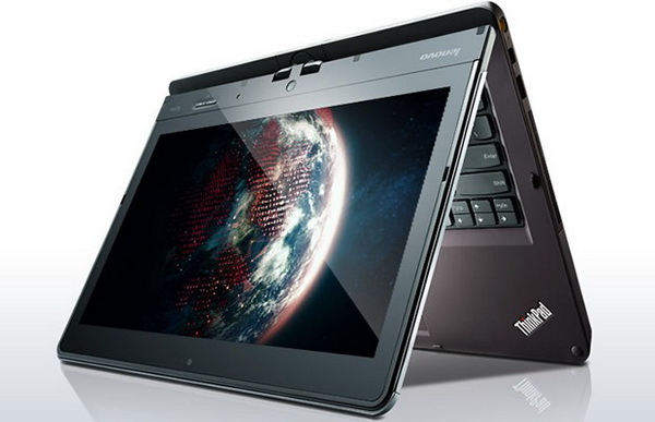 Lenovo_ThinkPad_Edge_Twist_4.jpg