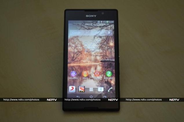 sony-xperia-c-display.jpg