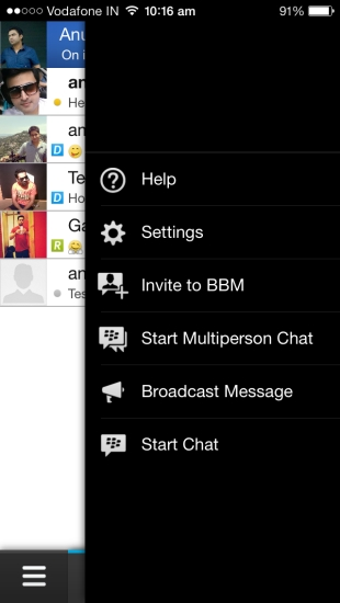 BlackBerry-Messenger-BBM-for-iOS  (3).jpg