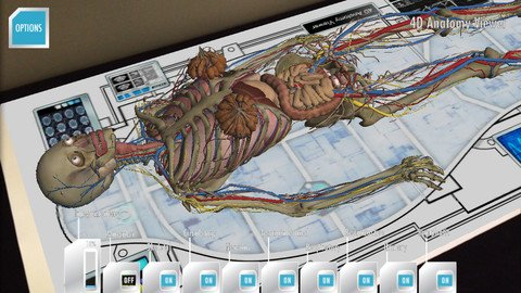anatomy-4d-is-an-augmented-reality-app-that-makes-it-easier-for-users-to-interact-with-complex-information-related-to-the-human-body-the-app-is-perfect-for-students-doctors.jpg